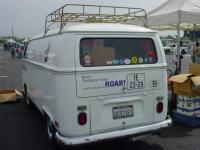 pomona  june 3/2007