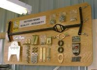 manx parts board