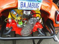 Minnesota Bug-In 2007