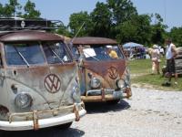June Bug Jamboree 13, Springfield Missouri
