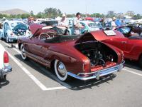 VW Classic 07
