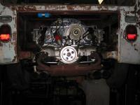 67micro project