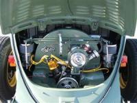 Rogerz Rodz engine