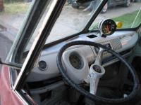Dash 67 Micro