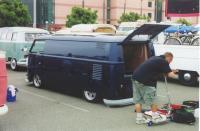 OCTO June 2001