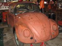 1967 euro 1300
