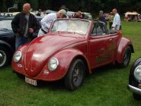 hebmiller race car from bbt bob
