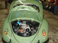58 rhd bug