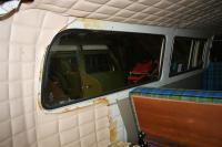 78 Bus Interior