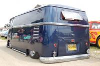 sandro bus in european bug in