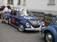 1303 Turbo rat