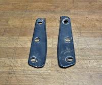 Unknown VW Parts