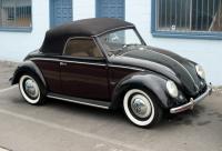 1949 Hebmuller