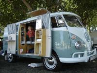 Nor-Cal Bus Fest 2007