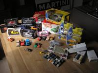 vw 181 Thing collection