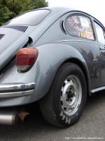 1200 '74 @ European Bug iN