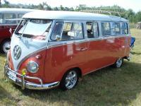 '60 15-Window