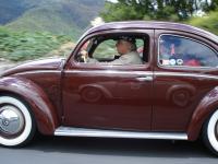 XI Caravana Volkswagen