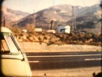 werner's barndoor holiday 1961