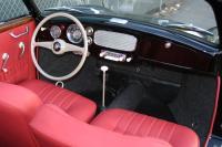 1953 D&S