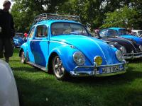 cruise to Volksfest 07