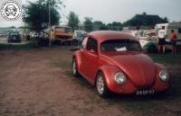 Budel 2002