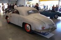 Vintage VW Treffen