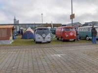 60 Year meet Hannover