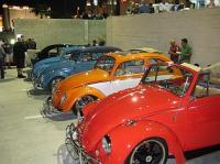 Las Vegas Volkswagen Club