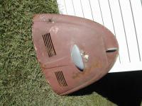 '64 'vert lid, photo#2