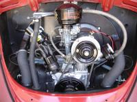 40 hp
