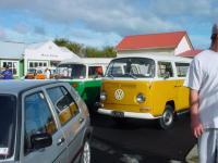 Volkswagen nationals 2002 Nelson New Zealand