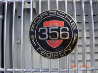 356CAR Monthly Meetings Bay Area Breakfast