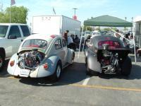 Shotcaller racing