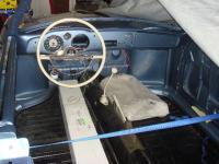 '58 Convertible