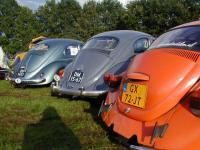 Bug-A-Roo 2002