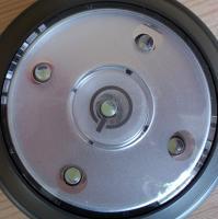 Head Gasket Repair Pics