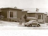 have you seen this rare site near San Francisco 1961