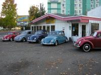 auto sport imports seatac washington