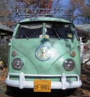 1962 yom license plate