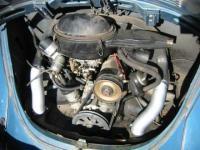 70 bug engine