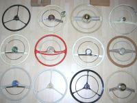 Petri wheelomania