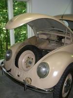 Hermans VW 82e