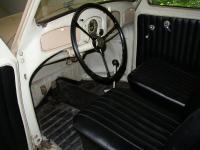 Hermans 1944 VW