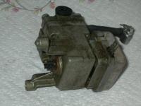Stewart Warner Fuel Pump