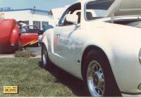 Ghia Flares