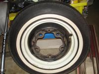 OG Tire