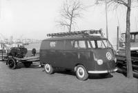 54 barndoor fire bus
