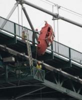 Engineering Stunt 2