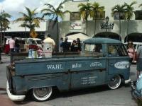 Miami Volksblast 2008